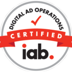 iab-digital-ad-operations