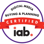 iab-digital-media-buying-planning